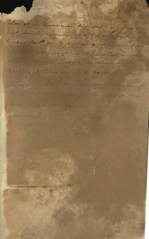 Ο Σπυρίδων Τρικούπης εισηγείται τη δημιουργία Προξενείων της Ελλάδας στο Δουβλίνο και το Μπέλφαστ σελ. 3